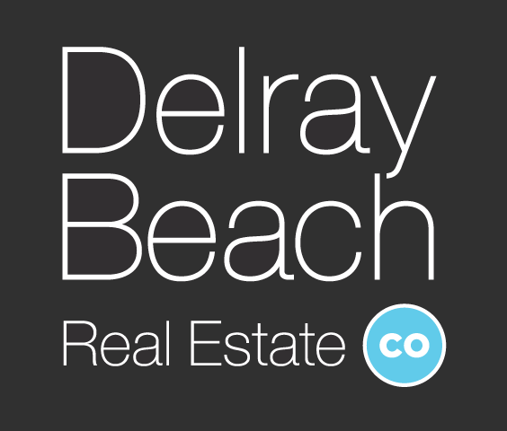 Delray Beach Real Estate Company