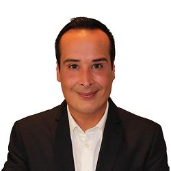 Delray Beach Real Estate Agent Sebastian Trento